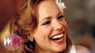 Download Top 10 Rachel McAdams Performances Video