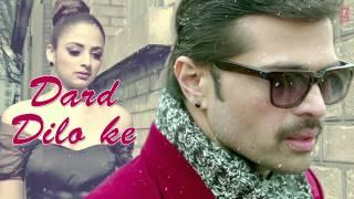 Download Dard Dilon K Kam Ho Jaate Mai Aur Tum Agar Hum Ho Jaate FULL SONG Video