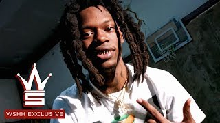 Download Foolio ″Crooks″ (Prod. by Zaytoven) (WSHH Exclusive - Official Music Video) Video