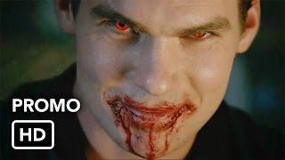 Download Teen Wolf 6x04 Promo ″Relics″ (HD) Season 6 Episode 4 Promo Video