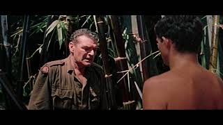 Download The Bridge on the River Kwai Video