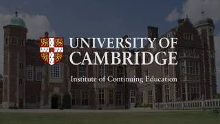 Download Sir Simon Hughes: The Future of Lifelong Learning Video