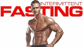 Download Why Intermittent Fasting Is So Effective - With Thomas DeLauer Video