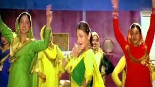 Download Long Gavaiyan - Aasa Nu Maan Watna Da Video