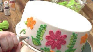 Download AMAZING Cake Decorating Compilation - CAKE STYLE Video