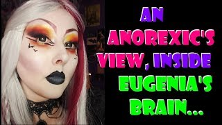 Download Eugenia Cooney's Brain, by Someone Who's Been There... Video