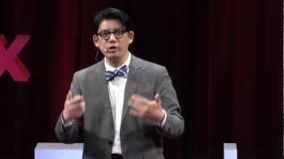 Download Diving into deeper learning   Marc Chun   TEDxDenverTeachers Video