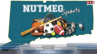 Download Nutmeg Sports: HAN Connecticut Sports Talk 11.30.16 Video