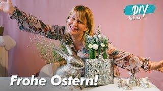 Download Frohe Ostern wünscht euch Imke Video