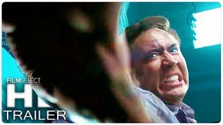 Download NEW MOVIE TRAILERS 2018 | Weekly #52 Video