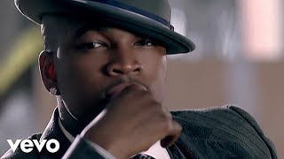 Download Ne-Yo - Miss Independent Video