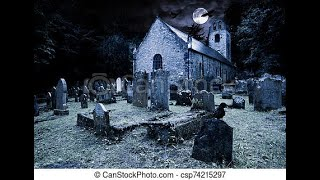 Download בית קברות מפחיד חובה צפייה אסור מתחת לגיל 10 ממליצים מאוד Video
