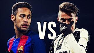 PES 2018 - Neymar Compilation ▻ Despacito ○ Goals & Skills