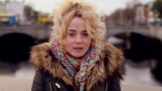 Download Is church still relevant in and to Dublin? Video