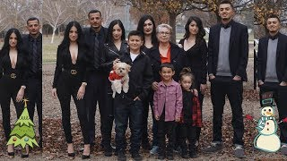 Download Craziest family photoshoot!! Is mom and dad getting back together??? Video