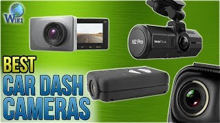 Download 10 Best Car Dash Cameras 2018 Video