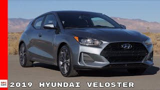 Download 2019 Hyundai Veloster Video