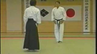 Amazing Techniques of Daito-ryu Aikijujutsu! Free Download