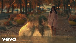 Download Camila Cabello - Consequences (orchestra) Video