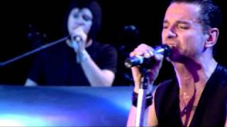 Download Depeche Mode - Policy Of Truth [Live PCM Stereo Version] Video