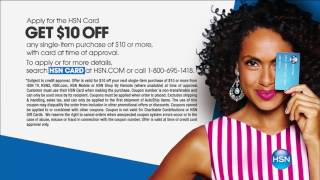 Download HSN | 10 FAVES 01.20.2017 - 03 AM Video