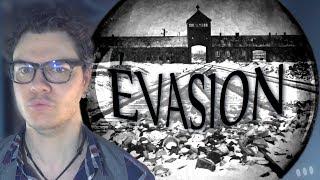 Download L'homme Qui S'évada D'un Camp de la Mort (BULLE : Rudolf Vrba) Video
