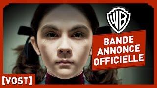 Download ESTHER - Bande Annonce Officielle (VF) - Isabelle Fuhrman / Vera Farmiga Video
