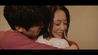 Download クリス・ハート - I LOVE YOU Video