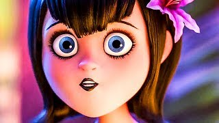 Download HOTEL TRANSYLVANІE 3 - NOUVELLE Bande Annonce VF (Animation, 2018) Video
