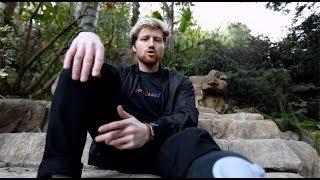 Download DISSMAS | Todd Smith's Diss Track Video