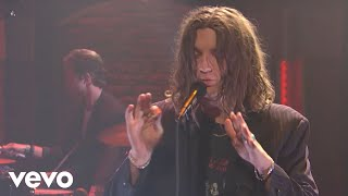 Download LANY - ILYSB (Live on Late Night with Seth Meyers) Video