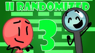 Inanimate Insanity RANDOMIZED Part 2 Free Download Video MP4