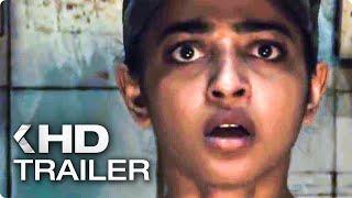 Download GHOUL Trailer (2018) Netflix Video
