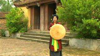 Download NSND Thanh Huyền Video