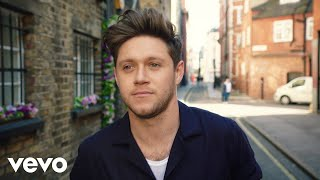 Download Niall Horan - Nice To Meet Ya Video