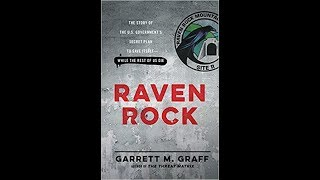 Download Raven Rock: The Story of the U.S. Government's Secret Plan to Save Itself Video