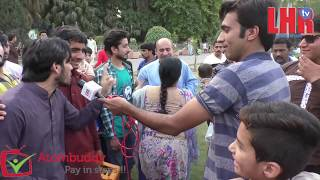 Download PTI Aor PMLN k darmiyan Zaban Darazi ufffff Must Watch Video