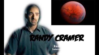 Download Randy Cramer- El Hombre que vivió durante 17 años en Marte? Ø Ø Video