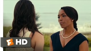 Download Jumping the Broom #1 Movie CLIP - What's His Family Like? (2011) HD Video