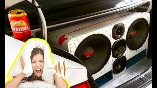 Download Corsa Classic ″ O Branquinho Do Barulho ″ - Estúdio Wcar Video