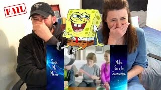 Download Try Not To Laugh Challenge Reaction Fail | Best of Succ and Dank Memes Compilation Vol 25 Video