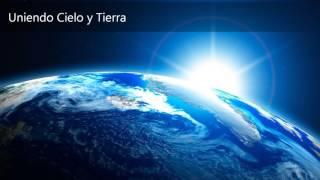Download Uniendo Cielo y Tierra Dr Fernando Orihuela Video