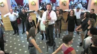 Download Aşa joacă Suceveni !!! Video