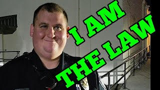 Download Anti bullying   Asserting rights and defending against bullies   Bowie Police Department Video