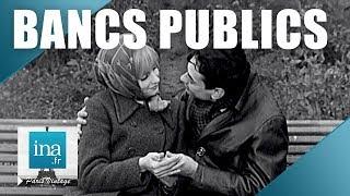 Download 1964 : Les amoureux des bancs publics | Archive INA Video
