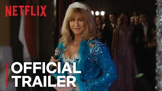 Download Dumplin' | Official Trailer [HD] | Netflix Video