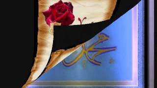 Download aglatan yasanmis hikaye....sehnazb Video