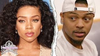 Download Lil Mama goes off on Bow Wow for lying on her! (Details inside) Video