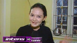 Download Bangun Rumah Baru, Rosnita Putri Ngungsi di Kontrakan - Intens 13 November 2017 Video