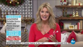 Download HSN | Electronic Gifts 11.06.2016 - 08 AM Video